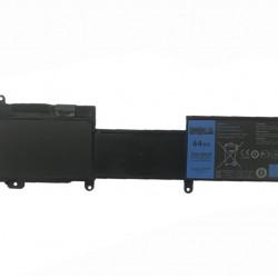 DELL 2NJNF 8JVDG TPMCF 5135mAh 38Wh Inspiron 14Z 100% New Battery