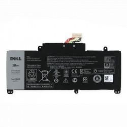 DELL 74XCR VXGP6 X1M2Y 4864mAh Venue 8 Pro 5830 100% New Battery