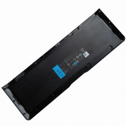 DELL 9KGF8 TRM4D 6FNTV 5400mAh 60Wh Latitude 6430U 100% New Battery