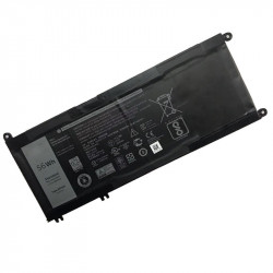 Dell Inspiron 17 7779 33YDH 56Wh 100% New battery