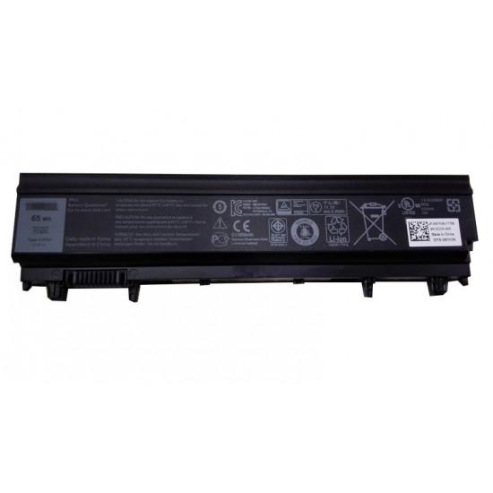 Dell Latitude E5440 E5540 VVONF VJXMC 65Wh 100% New Battery