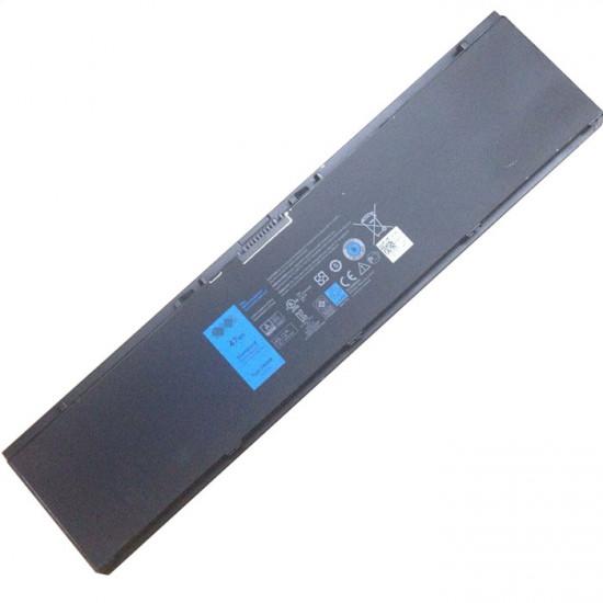 Dell Latitude E7470 PFXCR VTV59 11.1V 47Wh 100% New battery