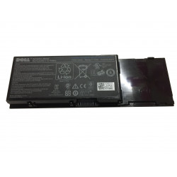 Dell Precision M6400 8M039 312-0868 11.1V 90Wh 100% New battery