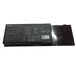Dell Precision M6400 8M039 312-0868 11.1V 90Wh 100% New battery