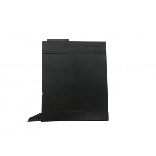 Fujitsu LifeBook E554 FMVNBT31 FPCBP196 3800mAh 100% New battery