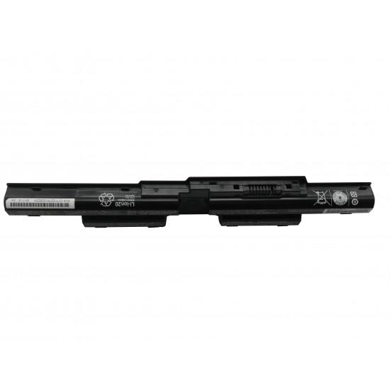 Fujitsu FPB0318S CP673831-01 PCBP446 6400MAH/72WH 100% New battery
