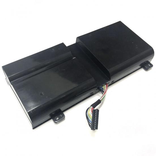 Dell Alienware 14 14D-1528 G05YJ 0G05YJ 8X70T Y3PN0 laptop battery