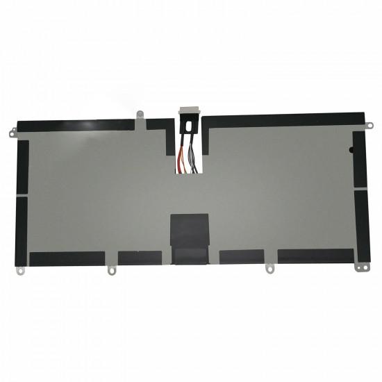 Hp HSTNN-IB3V HD04XL Envy Spectre XT 13-2000eg laptop battery