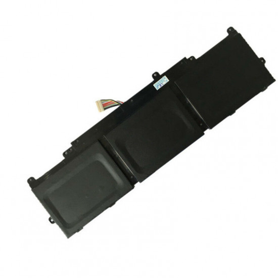 HP Stream 11 13 13-C010NR ME03XL 787521-005 787089-541 Notebook Battery