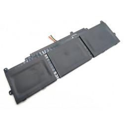 PE03XL Battery For Hp Chromebook 11 G3 HSTNN-PB6J HSTNN-LB6M 766801-421