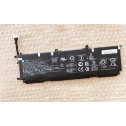 Hp AD03XL HSTNN-DB8D 921409-2C1 Envy 13-ad100 4450mAh battery