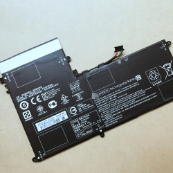 Hp AO02XL HSTNN-LB5O 728250-541 HSTNN-C78C Laptop Battery