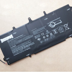 Hp EliteBook 1040 G1 G2  EliteBook Folio 1040 G0 BL06XL HSTNN-W02C Battery