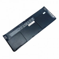 Hp EliteBook Revolve 810 G3 G2 G1 698750-171 HSTNN-IB4F OD06XL Tablet Battery