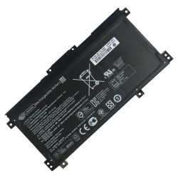 Hp LK03XL 916814-855 916368-541 HSTNN-UB7I 55.8Wh 4835mAh Battery