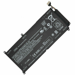 Hp LP03XL Envy 14-j000 15-ae000 15-ae016TX 15-ae017TX laptop battery