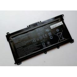 Hp Pavilion 14-ce0000 ce0001ng HT03XL HSTNN-LB8L laptop battery