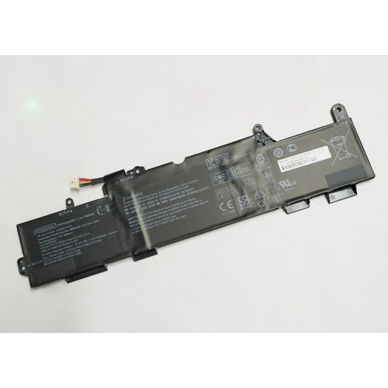 Hp SS03XL Elitebook 735 745 836 830 G5 11.55V 50Wh laptop battery