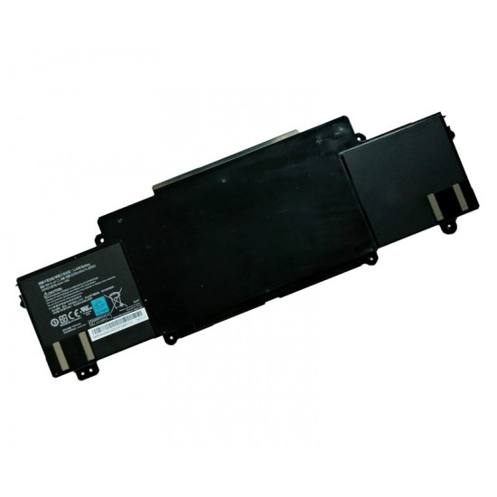 THUNDEROBOT SQU-1406 78.8Wh 911M-M1 M4 T2C S2 100% New Battery