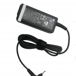 Hp HATNN-DA17 19V 2.05A 4.8mm*1.7mm AC Adapter Charger