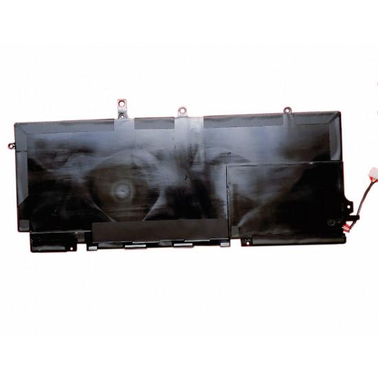 Hp BG06XL HSTNN-Q99C 45Wh EliteBook 1040 G3 series 100% New Battery