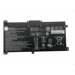 Hp Pavilion X360 14-BA101TX BK03XL HSTNN-UB7G 41.7Wh Battery