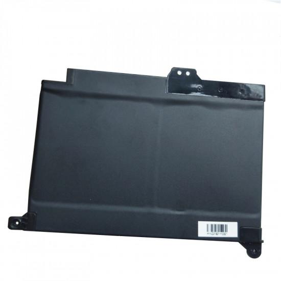 Hp BP02XL HSTNN-UB7B TPN-Q172 7.7V 41Wh Pavilion 15 100% New Battery