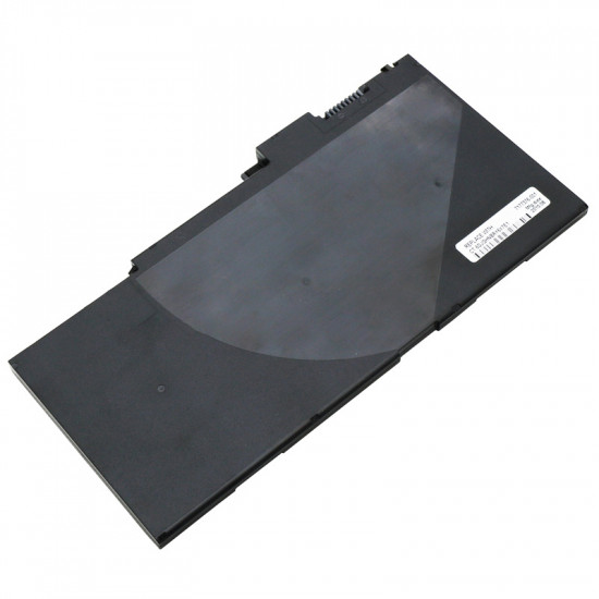 Hp EliteBook 840 G2 CM03XL HSTNN-IB4R 716724-421 50Wh Battery