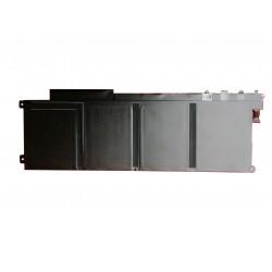 Hp DN04XL HSN-Q01C HSTNN-DB7P 70Wh ZBook x2 G4 100% New Battery