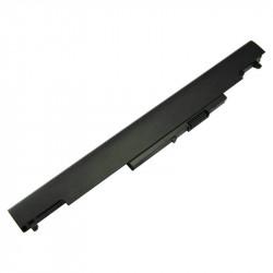 Hp HS03 HS04 HSTNN-LB6U 41Wh Notebook 14g Series 100% New Battery