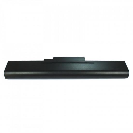 Hp VC04 HSTNN-IB44 HSTNN-IB45 14.4V 32Wh 510 series 100% New Battery
