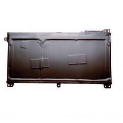 Hp Pavilion x360 BI03XL HSTNN-UB6W 41.7Wh 100% New Battery