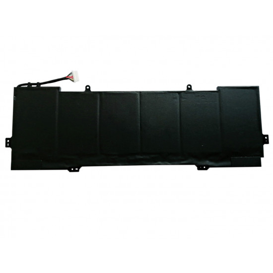 Hp TPN-Q179 KB06XL 79.2Wh Spectre x360 15 Series 100% New Battery