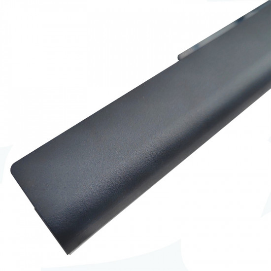 Hp KP03 HSTNN-YB5P Pavilion TouchSmart 11 series 100% New Battery