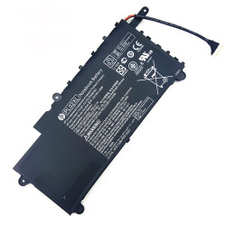 Hp PL02XL PTN-C115 29Wh Pavilion 11 X360 100% New Battery