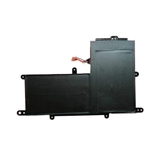 Hp PO02XL TPN-Q166 HSTNN-DB7G 37Wh Stream11-R 100% New Battery