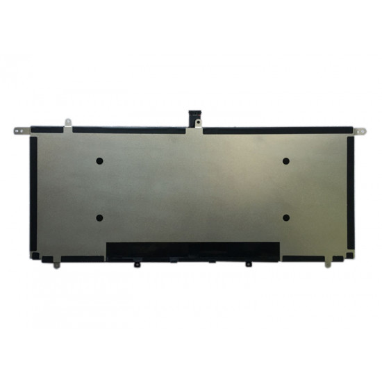 Hp RG04XL TPN-F111 5100mAh Spectre 13-3000 100% New Battery