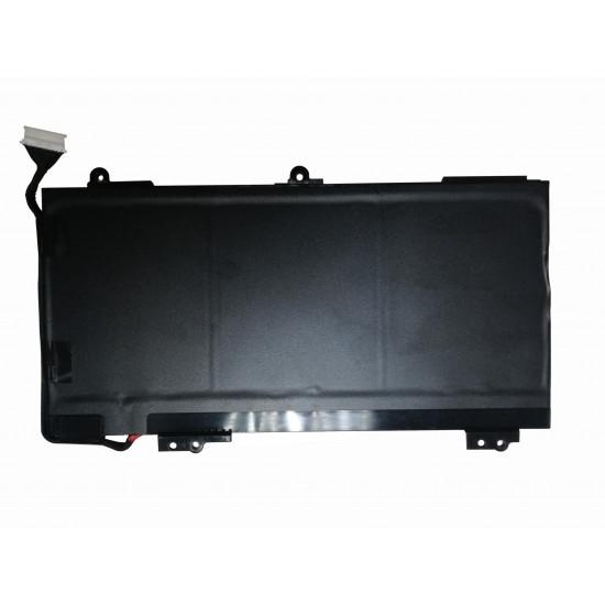 Hp SE03XL TPN-Q171 41Wh Pavilion 14-AL125TX series 100% New Battery