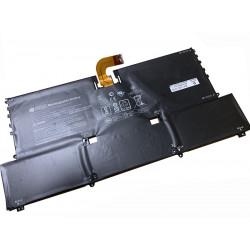 Hp Spectre 13-v082ng SO04XL 4950mAh 38Wh 100% New Battery