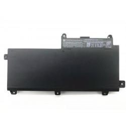 Hp CI03XL HSTNN-I66C-4 48WH EliteBook 820 G3 100% New Battery