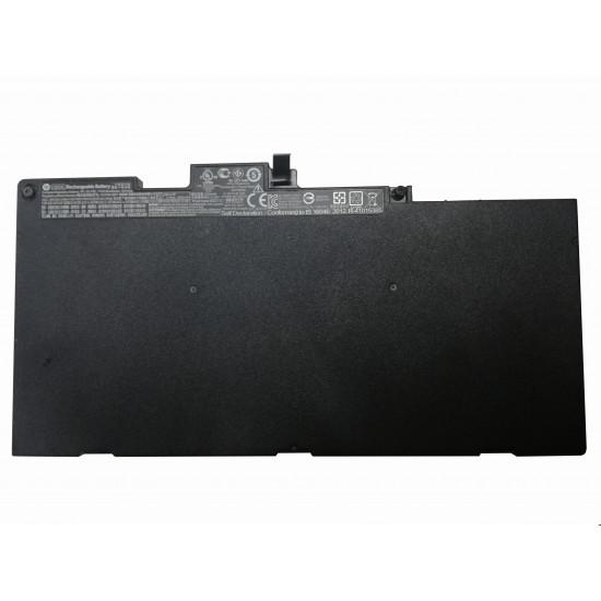 Hp CS03XL HSTNN-IB6Y 46Wh EliteBook 840 G3 series 100% New Battery