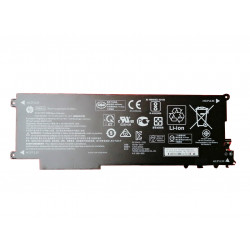 Hp DN04XL HSN-Q01C HSTNN-DB7P 70Wh ZBook x2 G4 100% New Battery