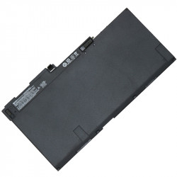 Hp EliteBook 840 G2 CM03XL HSTNN-IB4R 716724-421 50Wh Battery