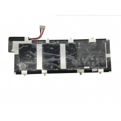 Hp Envy Spectre 14-3111tu HSTNN-IB3J SL04XL 58WH 100% New battery