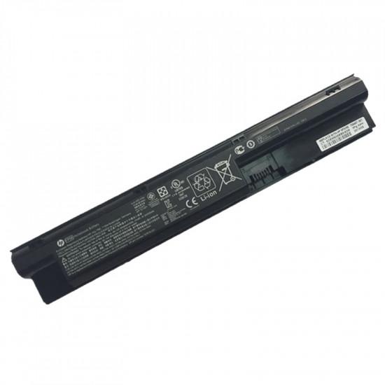 Hp FP06 H6L26AA FP09 7800mAh ProBook 450 G1 100% New Battery