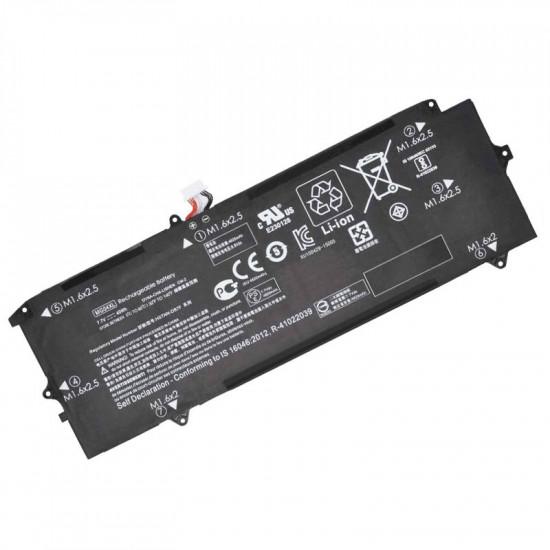 Hp MG04XL HSTNN-DB7F 40Wh Elite x2 1012 G1 100% New Battery