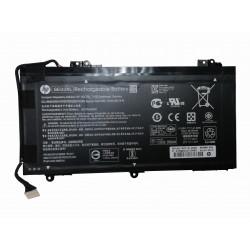 Hp SE03XL TPN-Q171 46Wh Pavilion 14-AL125TX series 100% New Battery