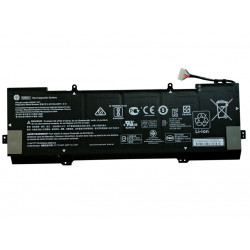 Hp TPN-Q179 KB06XL 79.2Wh Spectre x360 15 Series 100% New Battery