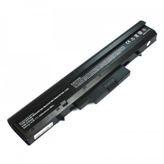 Hp VC04 HSTNN-IB44 HSTNN-IB45 14.4V 32Wh 510 series 100% New Battery