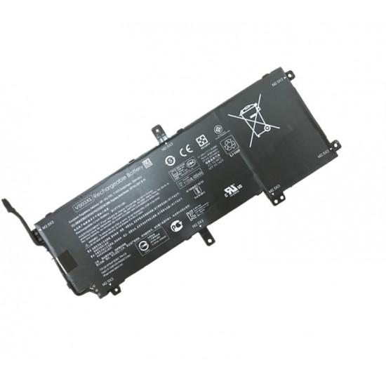 Hp VS03XL HSTNN-UB6Y 52Wh Envy 15-as014wm Series 100% New Battery